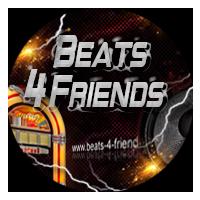 beats-4-friends.net